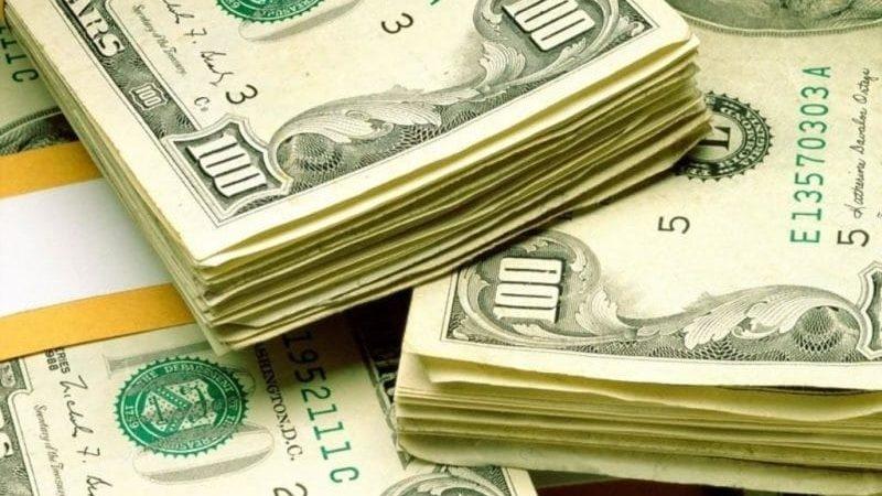 Куда можно вложить 100 тысяч рублей, чтобы они приносили доход
