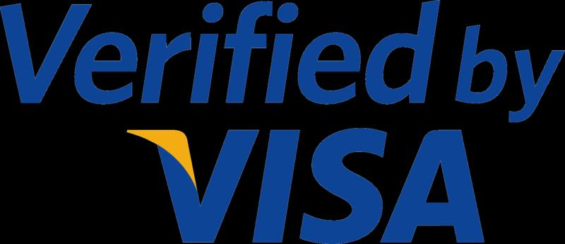 Verified by Visa: что это, как подключить