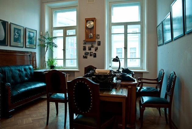 Как можно бесплатно получить квартиру от государства порядок