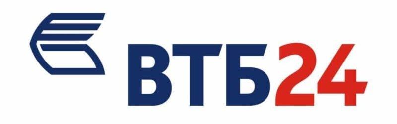 Как открыть расчетный счет ВТБ 24 для ИП и ООО