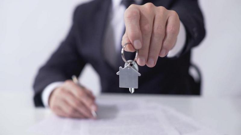 Процентные ипотечные ставки банков: сравнение