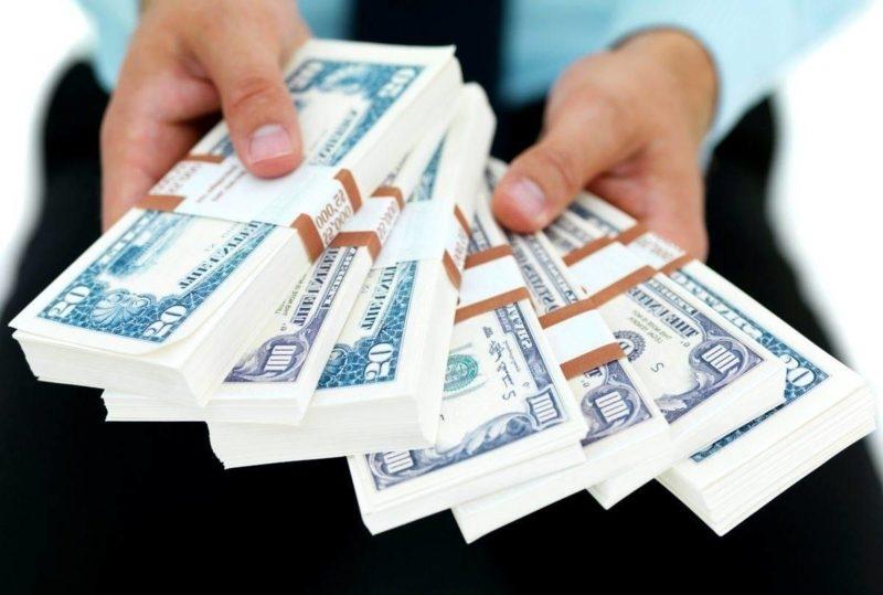 юридические консультации по потребительским кредитам