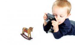 Где оформить снилс на ребенка, какие нужны документы?
