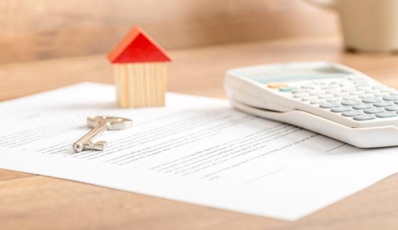Изображение - Особенности рефинансирования ипотеки в газпромбанке 24c99ff0e7d51841d973b8768e1112dd