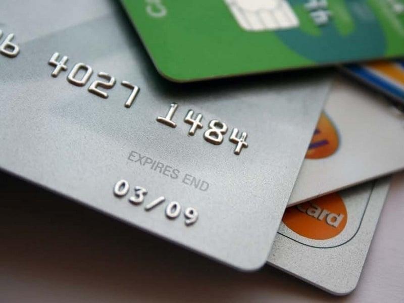 Можно ли отменить перевод денег с карты на карту