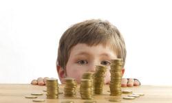 Долг по алиментам: как взыскать - меры воздействия, советы