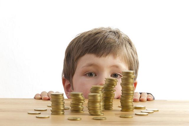 Эффективные способы взыскания долга по алиментам