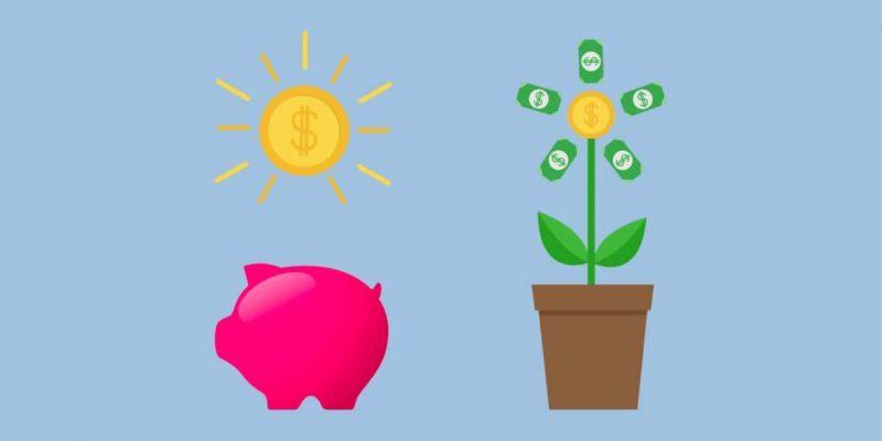 Индивидуальный инвестиционный счет: плюсы и минусы