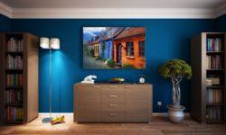 Как продать квартиру, которая в ипотеке - 3 варианта сделок