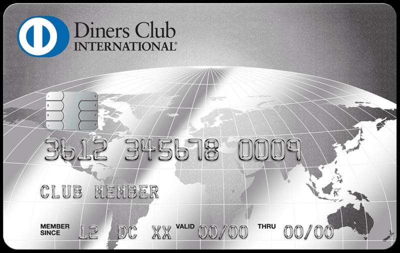 Изображение - Студенческая карта от банка русский стандарт 3cc4bd9ae561e81a9a7414525e1dec14