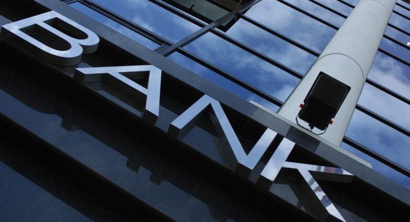 Доверенность на открытие счета в банке юридического лица: образец