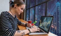 Как восстановить логин и пароль Сбербанк Онлайн - методы