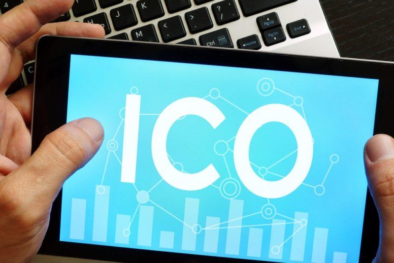 ICO проекты криптовалют: где смотреть