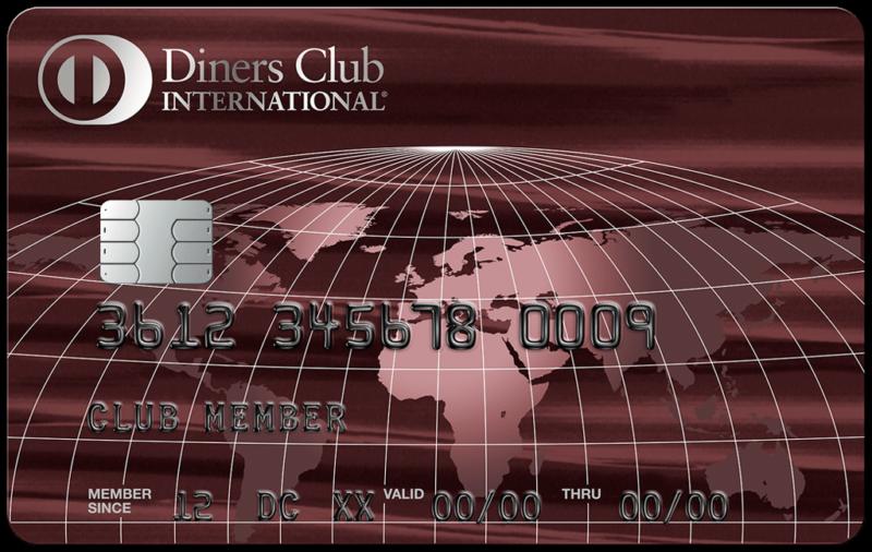 Изображение - Студенческая карта от банка русский стандарт 64b942fa75fe405512444f0c02010af1