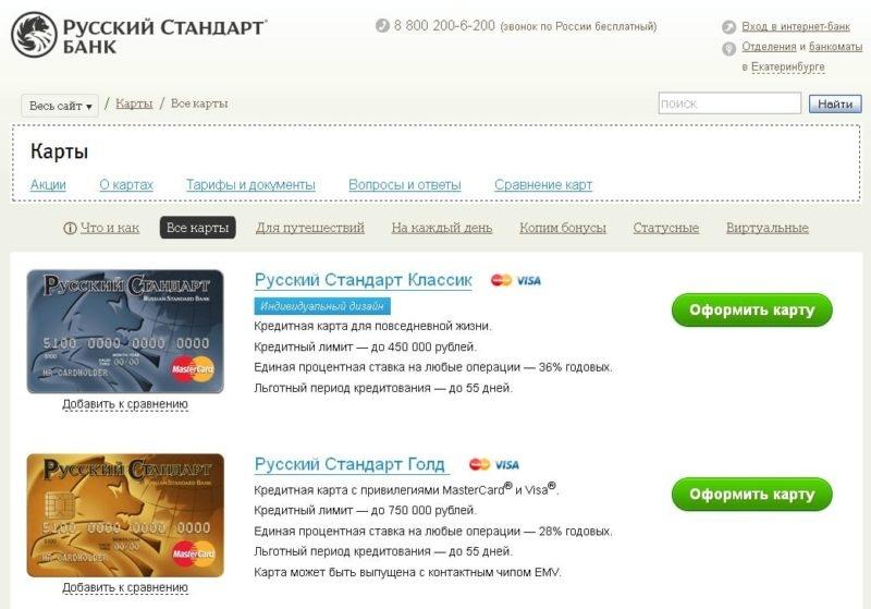 займ без отказа с плохой кредитной историей на карту срочно 30000 москва
