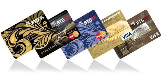 Сколько можно снять с карты ВТБ в день через банкомат