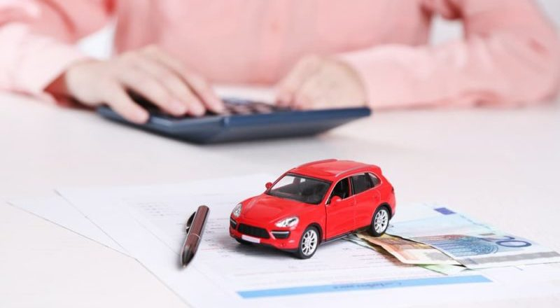 Что лучше автокредит или потребительский, что выгоднее автокредит или потребительский