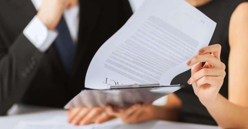 Россельхозбанк: какие документы нужны для получения кредита