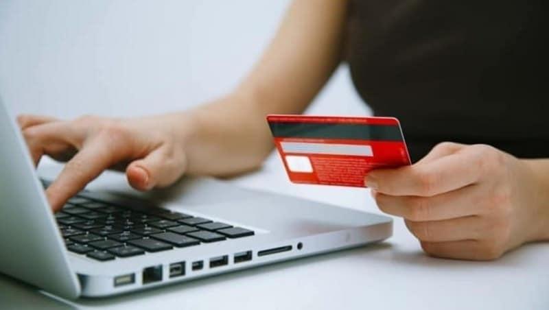 Изображение - Сколько идут деньги на карту сбербанка с яндекс кошелька 6da04fe2689ef51f5a75284d1965025c