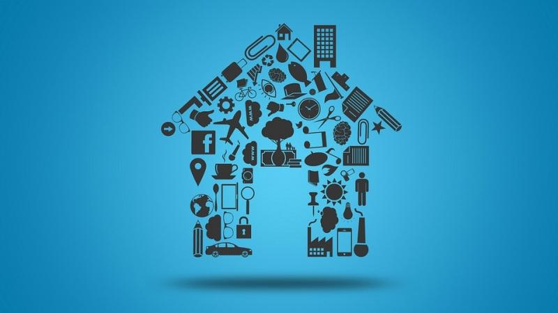 Ипотечное страхование - что такое, его виды, преимущества