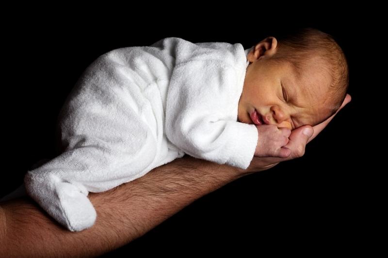Документы для снилс ребенку: что нужно для получения снилс ребенку? — юридические советы