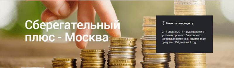 Изображение - Фора-банк проценты по вкладам 70c6655121e510c71c26c2c02ed435bd
