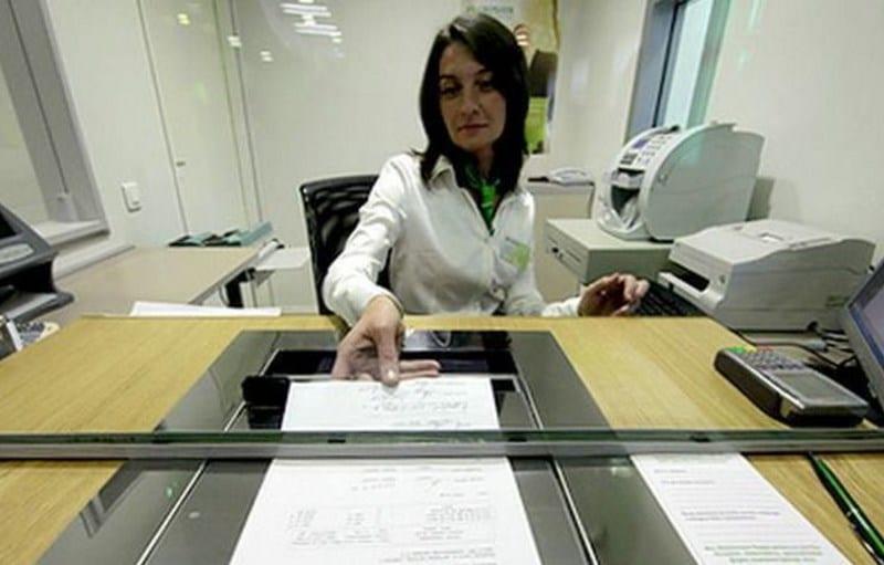 Карта Сбербанка не читается в банкомате: что делать