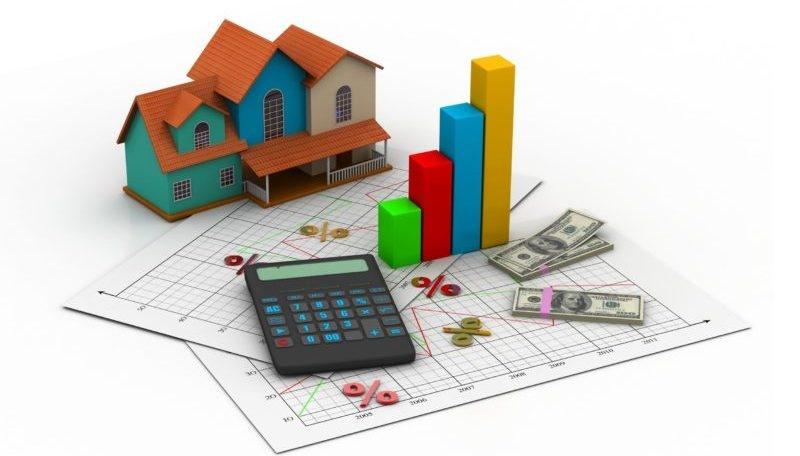 Изображение - Рефинансирование (перекредитование) ипотеки в банке дельтакредит условия, калькулятор, ставка и отзы 7631acb5bdaa3f823acc2b24dfe7ae9d
