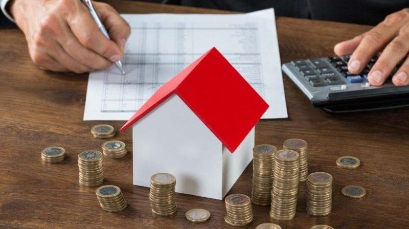 Рефинансирование ипотеки Росбанк