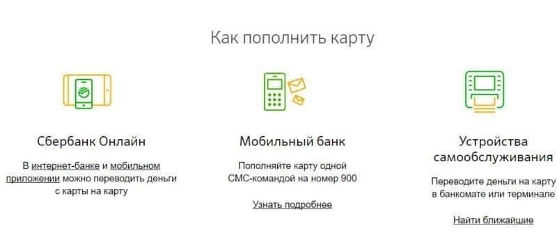 Изображение - Как уменьшить кредитный лимит по карте сбербанка 7c350603c2134e3cd9b85fadc6b9f428