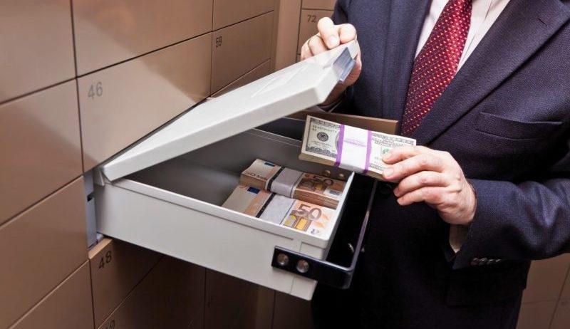 Изображение - Отзывы о кредитной карте банка русский стандарт 7eaeb6c8dfb466d3df4dfad26cd3c837