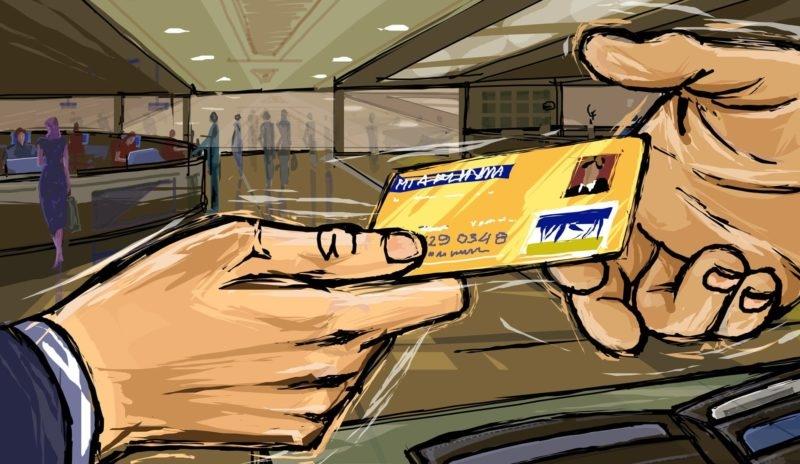Изображение - Отзывы о кредитной карте банка русский стандарт 7f49811ea398d5e5e00570e352076ffd