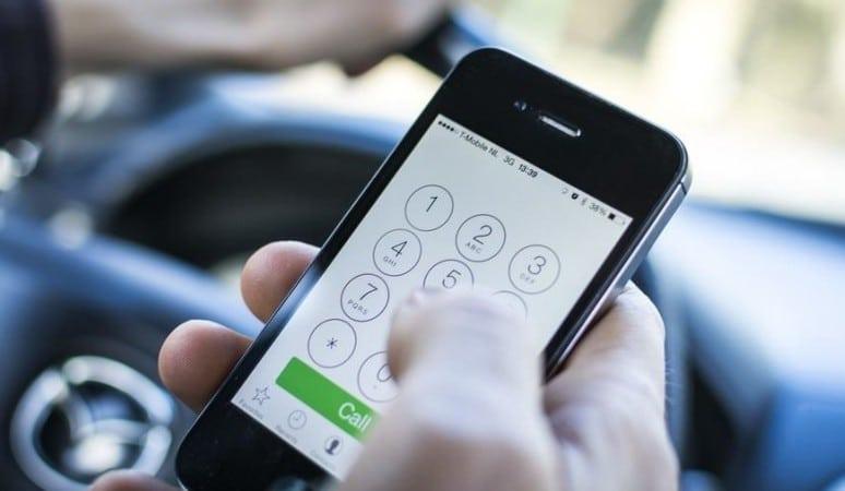 Как отключить автоплатеж на Мегафоне