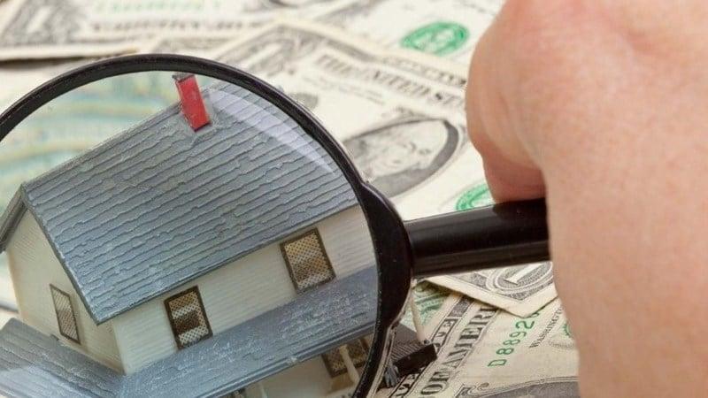 Завышение стоимости квартиры при ипотеке: риски продавца