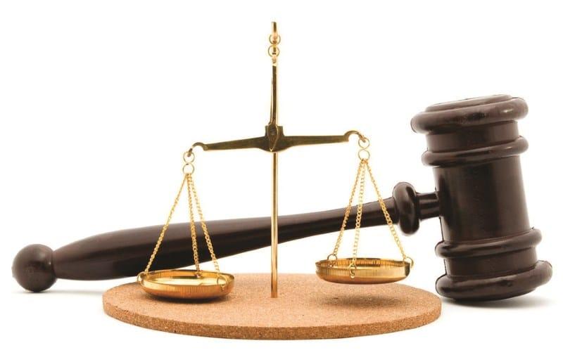 Судебное взыскание задолженности: порядок действий