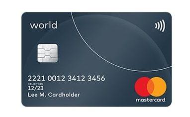 MasterCard World: Black Edition и Elite - что это