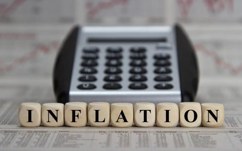 Таргетирование инфляции: что это такое