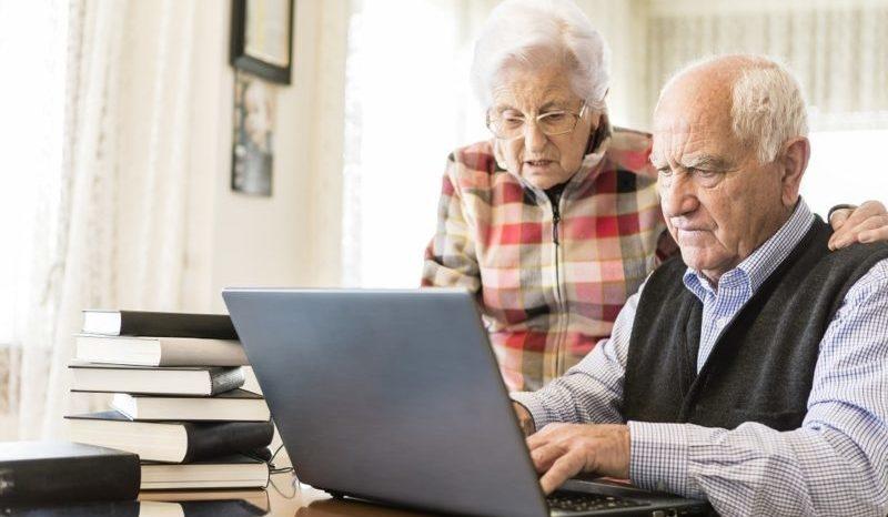 Изображение - Где дают кредит пенсионерам до 85 лет a65a071637bbdb1aef1be51727709684
