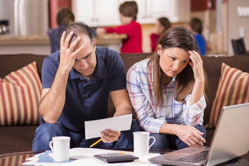 Займы под материнский капитал: отзывы тех, кто брал