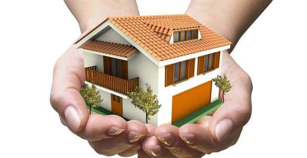 Заявление о снижении процентной ставки по ипотеке: образец