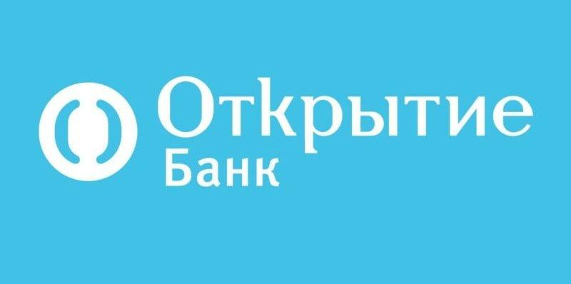 Финансовая группа Открытие: какие банки входят