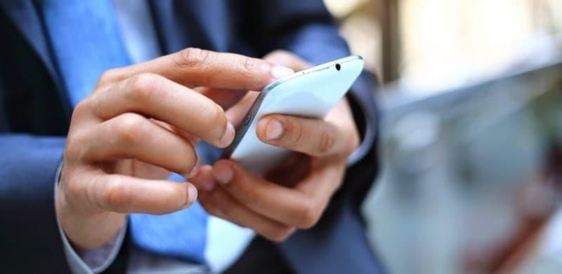 Изображение - Как подключить мобильный банк промсвязьбанка c1efd6f2d20342807a877e9f12b561ef
