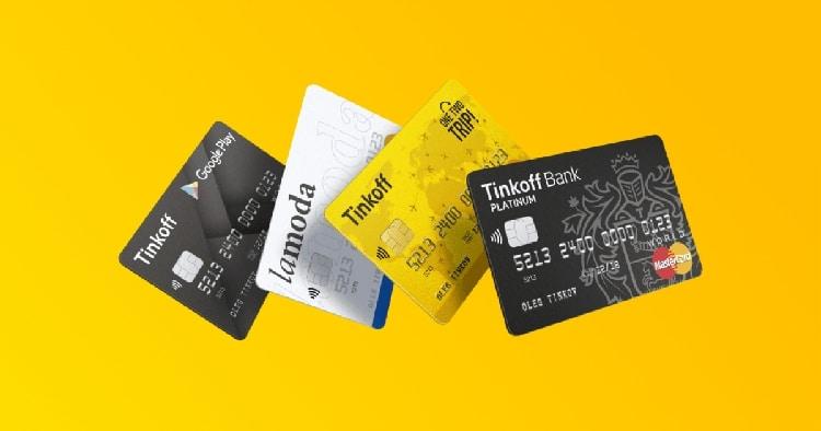 Сколько можно снять с карты Тинькофф в день через банкомат