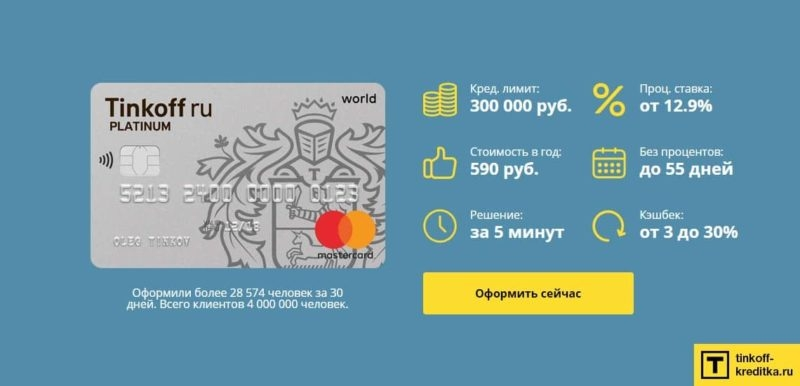 срочный онлайн займ на карту без отказа прямо