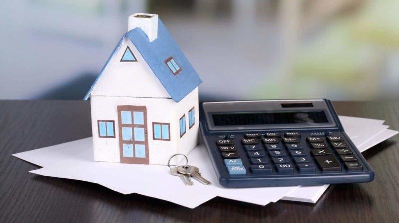 Изображение - Банк открытие рефинансирование кредитов c93a7b5a6ad1eb340a93783a0c70e41a