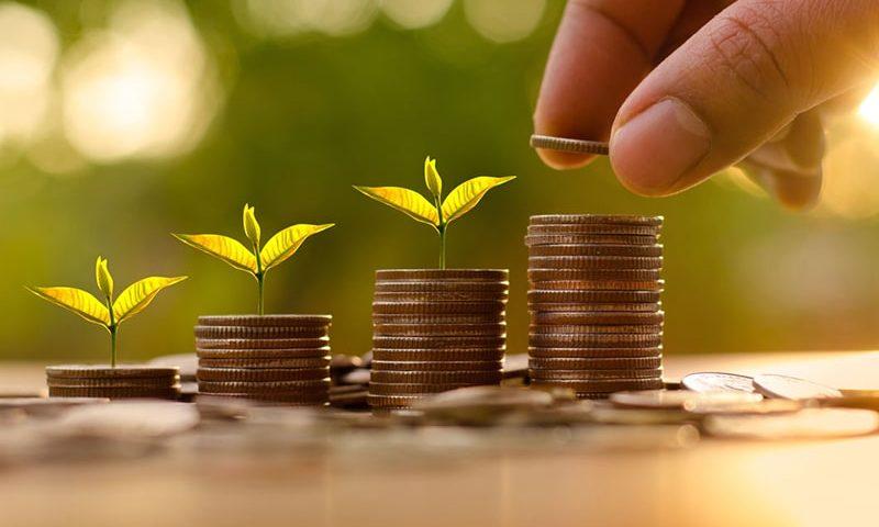 Россельхозбанк: рефинансирование кредитов других банков