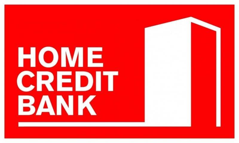 Изображение - Как узнать остаток по кредиту в почта банке d287bfc2e5c3da02959d456893b6b70a