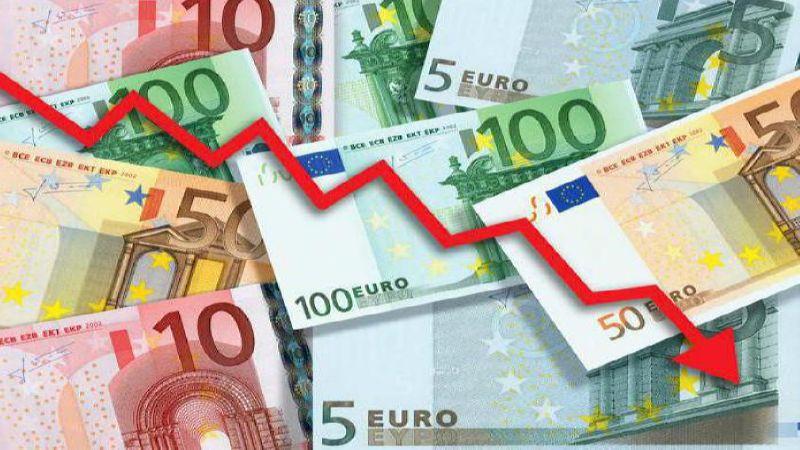 Девальвация и инфляция: разница