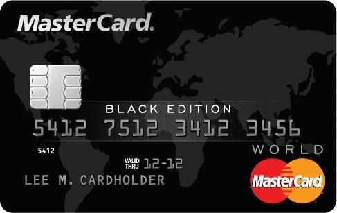 DEBETCARDSINFO.RU - информация по накопительным, мультивалютным, доходным дебетовым картам