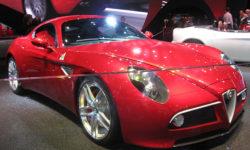 Автокредит на новый автомобиль без Каско - в каких банках?